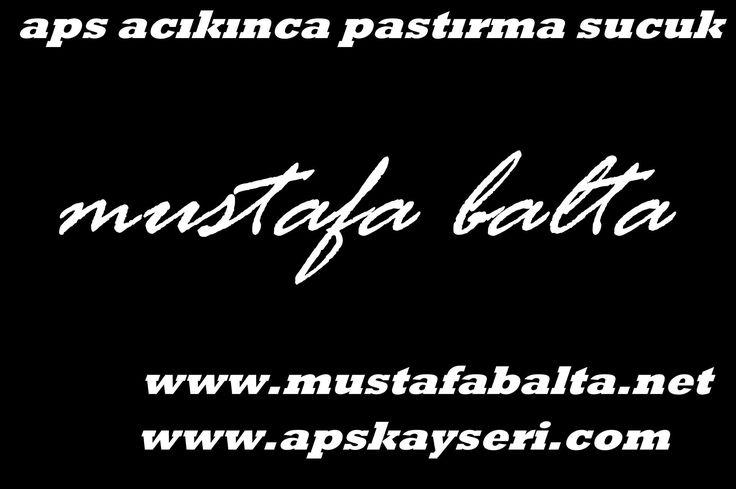 excite , extreme,#instagram_turkey #ig_turkey #ig_phototurkey #flowers #ig_today #instagood #instapicture #bahar #ig_good #ig_eurasia #ig_mood #turkey #türkiye #kayseri #benimobjektifim #macroworld_tr #benimgözümden #benimkadrajim #sony_nex #dağ #mountain #mustafabalta #macro #offroad #sunset #toyomog #bokeh #sunrise #mercedes #s320 www.mustafabalta.net www.apskayseri.com