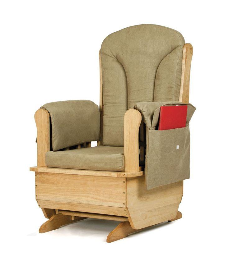 Furniture Jonti Craft Jonti Craft 8164JC Chairs ($313 No Sales Tax)