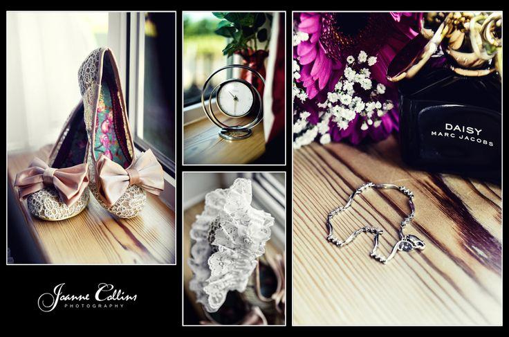 Chilham Castle Estate Wedding Photographer shoes