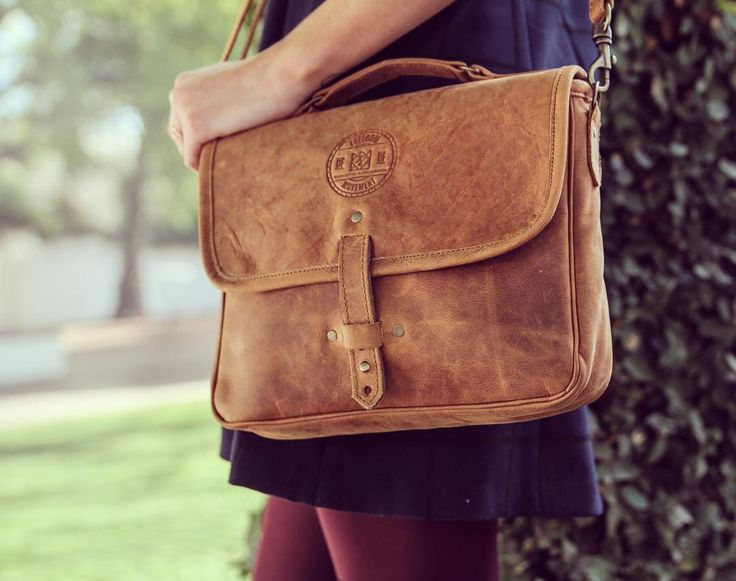 A treat, a timeless piece, a touch of elegance and a taste of toffee. These are just a few words to describe our new Toffee #theAva. Available both online and in a FOM store near you.  Photo Credits: @chrisjoubertza  #fombrand #theAva #leathergoods #ladieshandbags #toffeeleather #ladiesfashion #newproducts #handcrafted #lovezabuyza #fashion #accessories #style #trends #handbags #clutchbags #leather #leathercraft #handmade