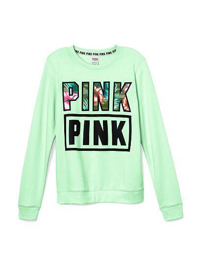 119 best VS Pink images on Pinterest