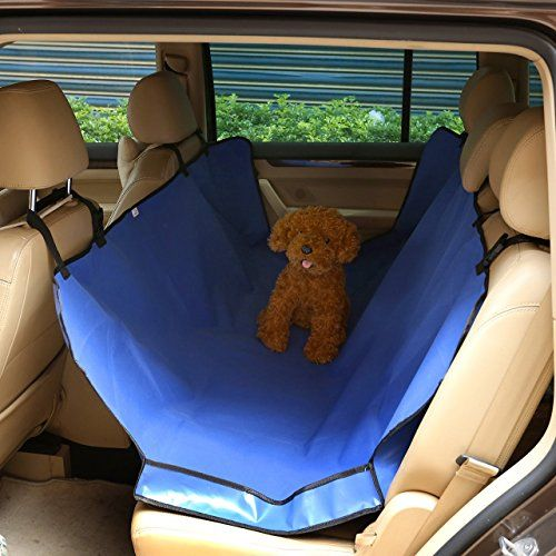 967 Best Dog Car Seat Covers Images On Pinterest