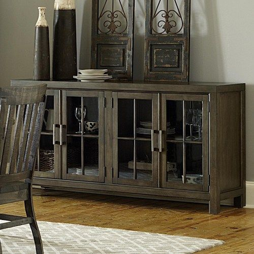 17 Best Images About Walker Furniture On Pinterest Walla