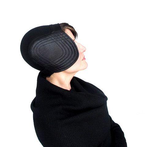 Handmade Hats Modern Millinery | Terry Graziano: