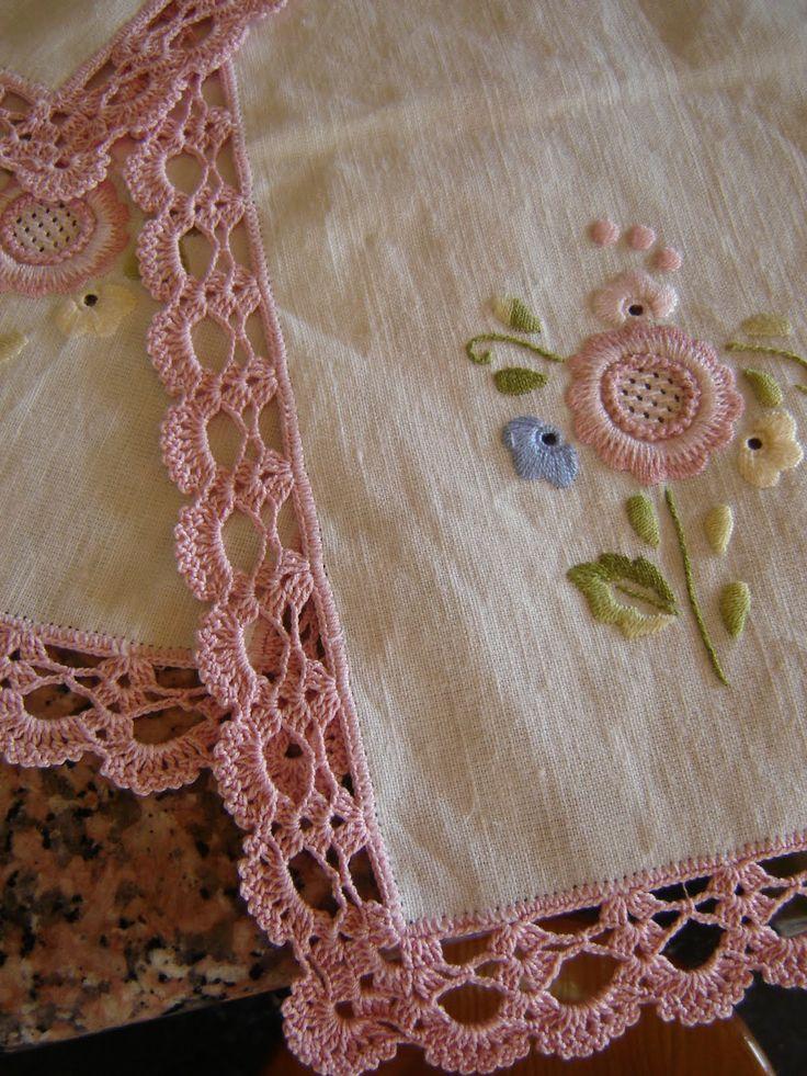 www.amostras de crochet.com | Publicada por Ana Maria Cunha à(s) 12:43