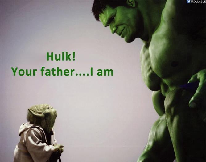 : Mothers, Stars War Marvel, Crosses Ov Quotes, Father And Son, Stars Quotes, Father I, Stars Wars Marvel, Arnold Schwarzenegger, Dads
