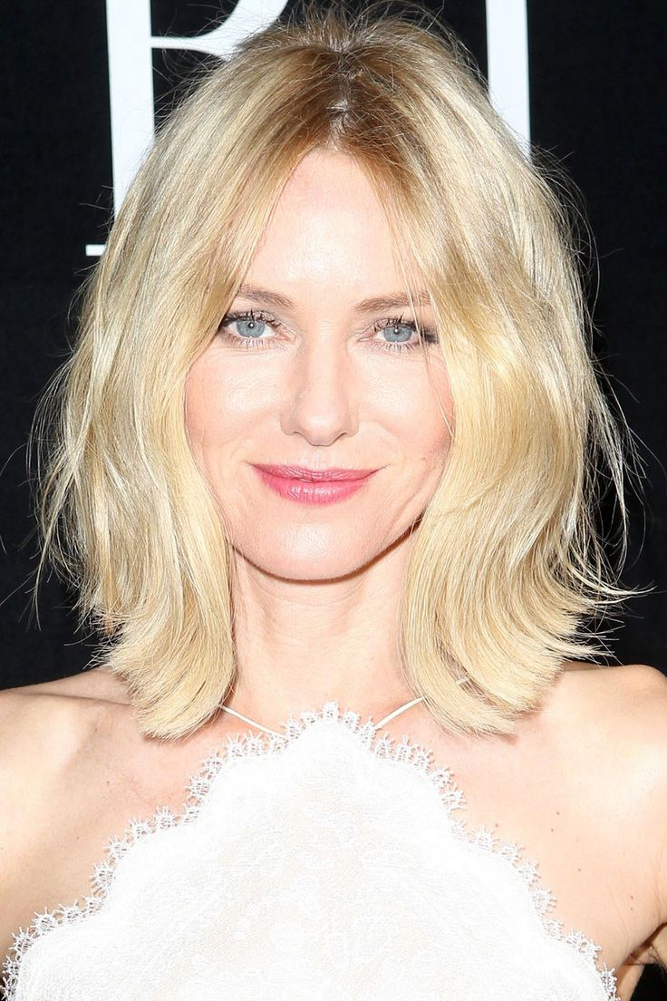 What are some long blonde celebrity haircuts? | …