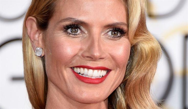 Make-up: come valorizzare le labbra sottili