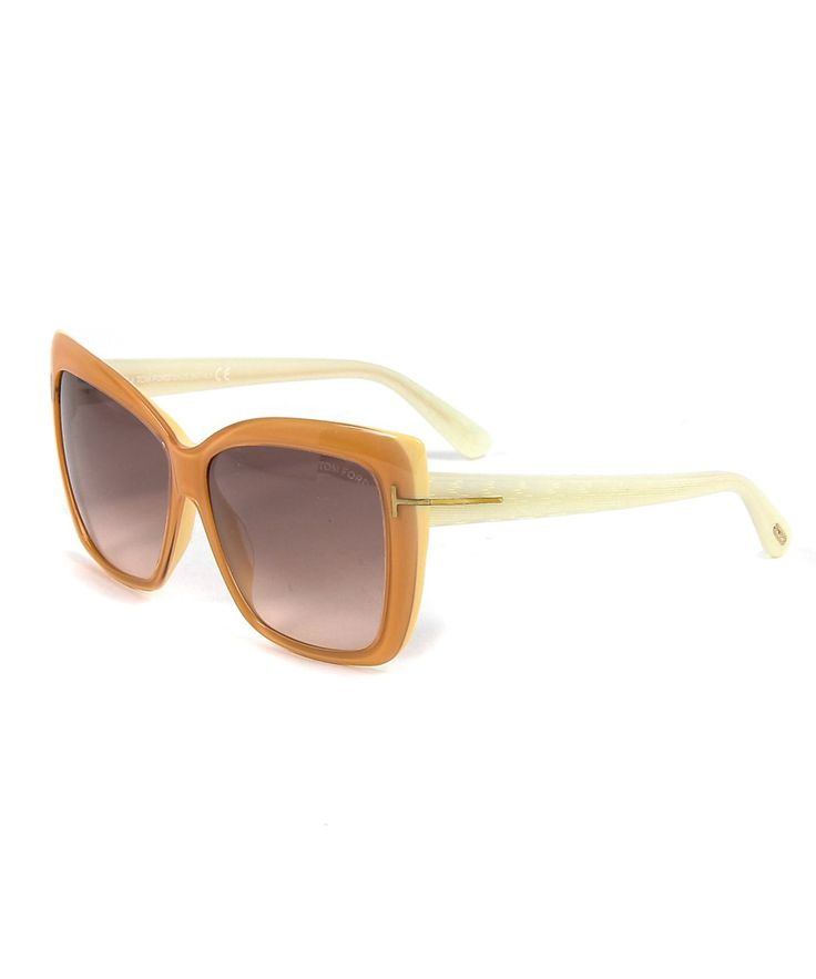 25 best ideas about tom ford womens sunglasses on