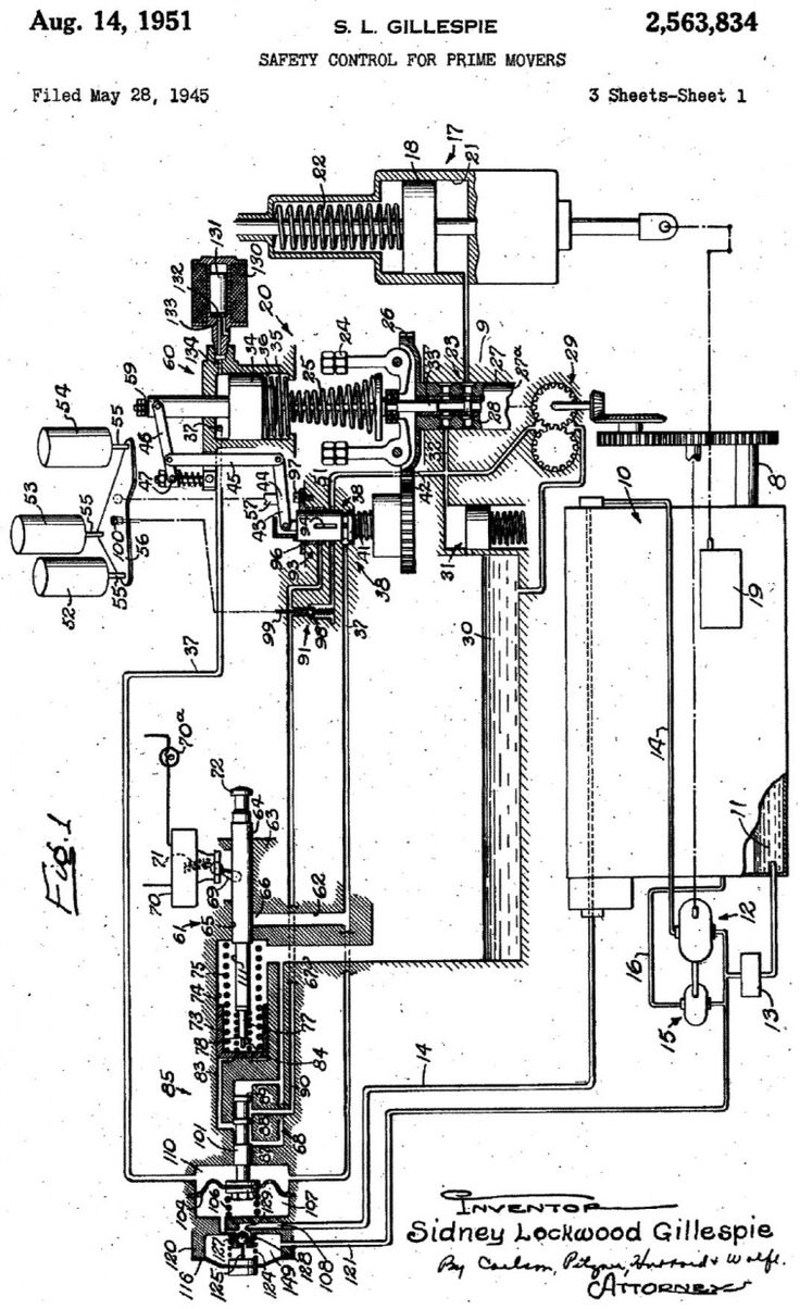 26 best techmess images on Pinterest | Circuits, Computers and ...