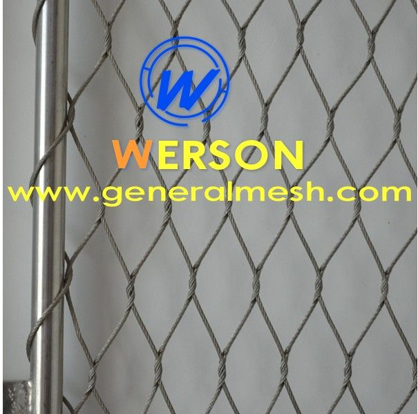 69 best jakob webnet stainless steel mesh images on. Black Bedroom Furniture Sets. Home Design Ideas