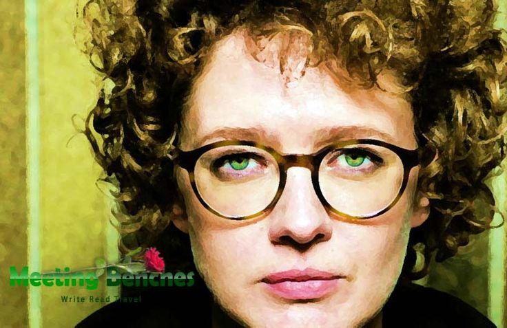 La sua band ha pubblicato due album. Lei è diventata famosa grazie a una competizione radiofonica per artisti. Il suo vero nome è Marie Key Kristiansen, ma quella bambina che era nata a Copenaghen in un giorno di ottobre del 1979, è artisticamente conosciuta come Marie Key. Dal 2002, lei ha lavorato con numerosi musicisti ...