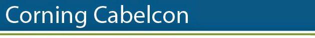 Cabelcon ☆ WIKO ☆ NEWS ☆ Ing.Winterer ☆ Satellitenanlagen ★ Sat ★ TV Anlagen Montage✔ Beratung✔ Reparatur✔ Neben zahlreichen Projekten in Österreich konnte WIKO Anlagen unter anderem in Deutschland, Russland, Kroatien, Slowenien, Tschechien, Slovakei und Spanien realisieren.