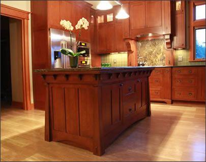 see to see how you can remodel your kitchen or bath using our custom cabinet