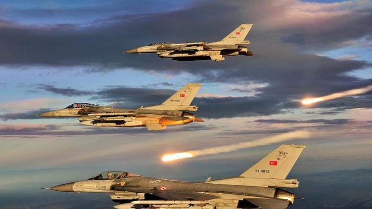 [News]: Μεγάλο έλλειμμα πιλότων στην Τουρκική πολεμική αεροπορία | http://www.multi-news.gr/news-megalo-ellimma-piloton-stin-tourkiki-polemiki-aeroporia/?utm_source=PN&utm_medium=multi-news.gr&utm_campaign=Socializr-multi-news