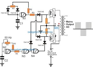 74f13 Mini Bug Transmitter additionally Stereo Headphone Plug Wiring Diagram additionally Mini Audio  lifier Circuit Eleccircuit also Active Subwoofer Circuit in addition Mini Stereo Power  lifier. on mini audio amplifier circuit diagram