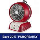 Portable Space Heater Electric Utility Room Thermostat 13
