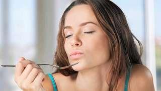Nízkokalorické antistresové dobroty: Zlepšia náladu a línii neuškodia