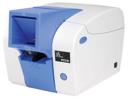 zebra-kp-210i-kart-yazici--kart-printer-bigger.jpg (466×344)