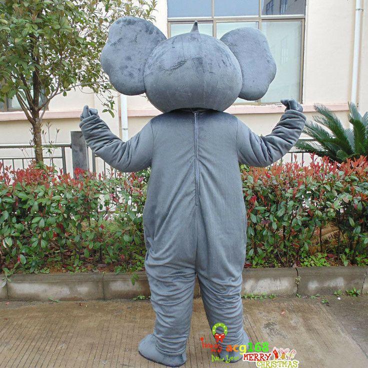 adult-koala-bear-costume-photos-sister-stretching
