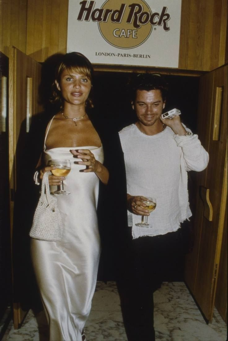 154 best michael hutchence images on pinterest michael hutchence helena christensen michael hutchence of inxs at hard rock nvjuhfo Gallery