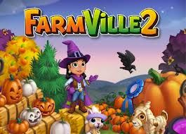 Good news ! Today we are happy to show for you our new cheat for Farmville 2 named FarmVille 2 Hack version 3.2 for Facebook/Android & iOS .