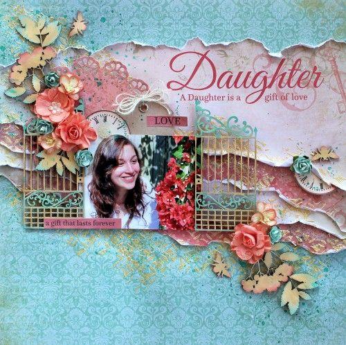 Kaisercraft Generations.  Gen-Daughter-LO-e1440739053885.jpg