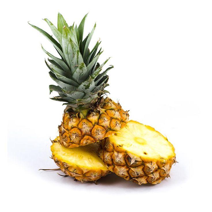 kak-vyrastit-ananas-v-domashnikh-uslov-dekoking-com-ru-5