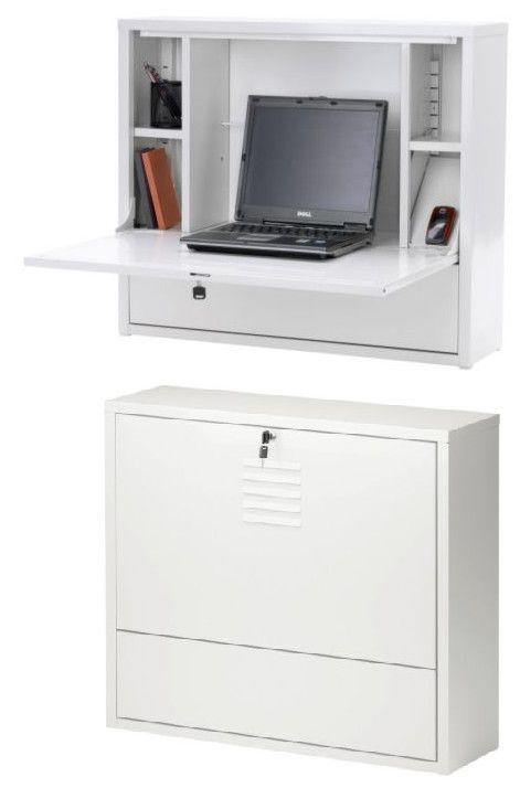 Ikea Ps Laptop Work Wish List Pinterest