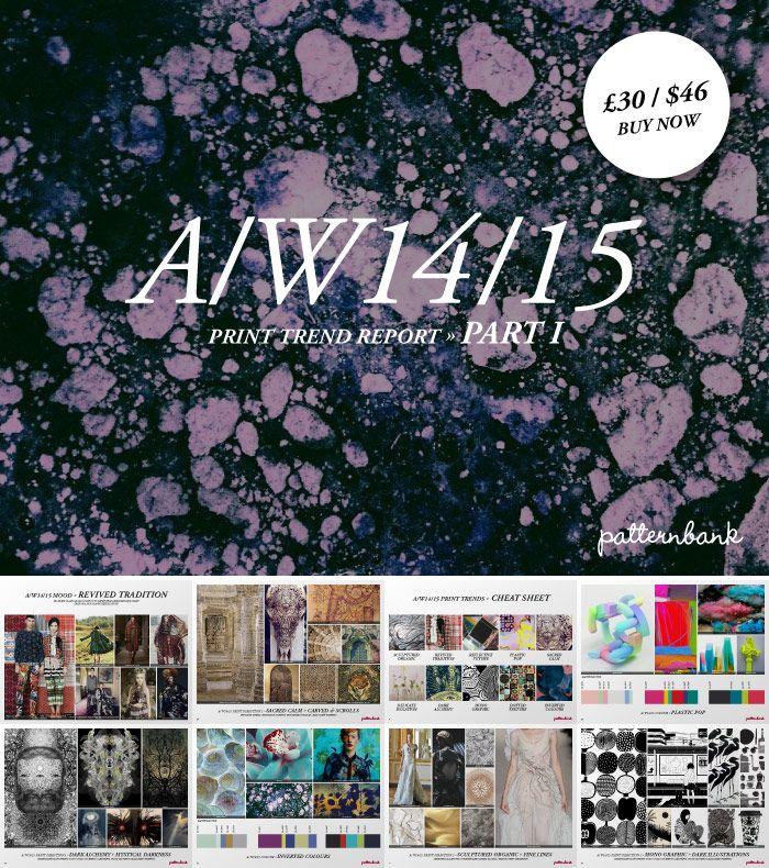 AW14/SS15