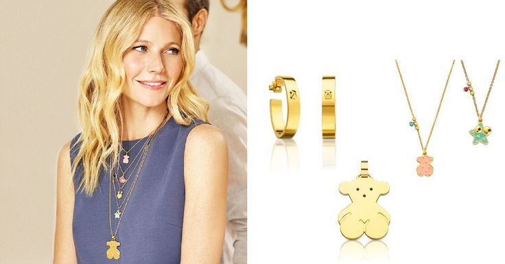Tous: Jewelry Design In Its Pure State | Jewelry Trends
