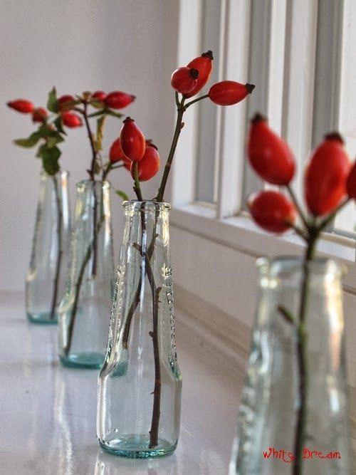 101 befőttesüveg új élete | PaGi Decoplage