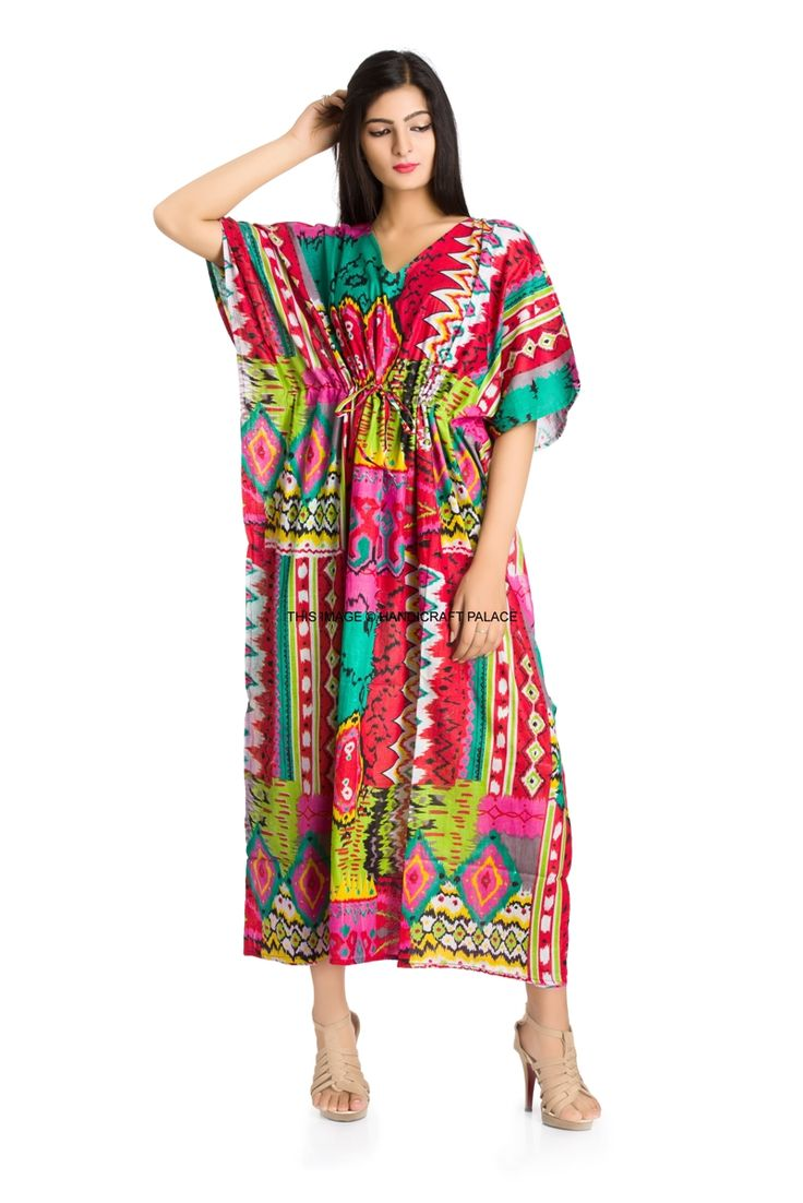 141 best Women Clothing Collection by Indian Artist images ...