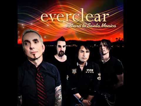 Learn and talk about Everclear (band), 1992 establishments in Oregon ...