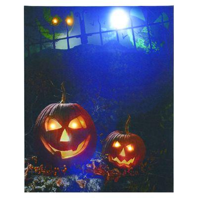 spirit halloween hours regina