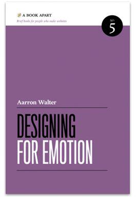 11 best pdf e book images on pinterest livre le design motionnel au sein de vos interfaces ergophile ergonomie web fandeluxe Gallery