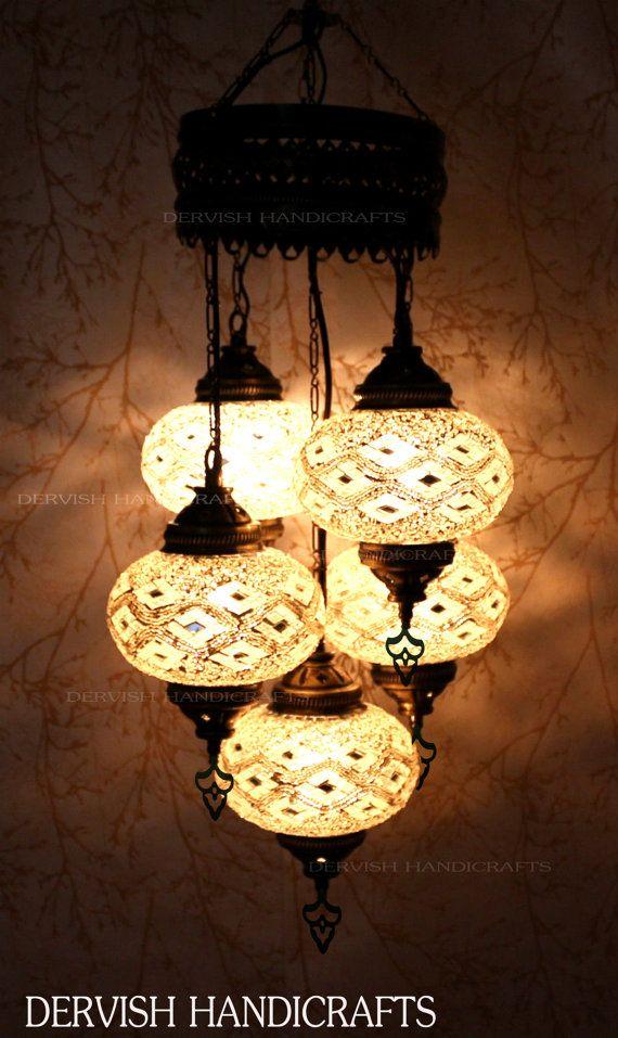 Mosaic Lampsturkish Lampsottoman Lamphandmade Lamphandmade Turkish Mosaic Lamp Pendant Ceiling Lamp Mosaic Lamp