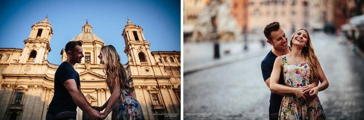 Engagement_in_Rome_Alessandro_Iasevoli_Photographer_Carolina&Valerio_09.JPG