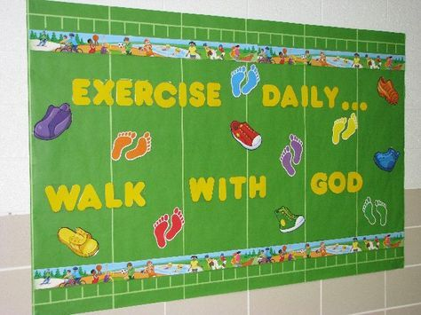 catholic bulletin boards - Google Search