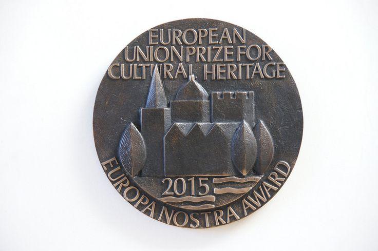 2015-EU-EN-Award-Plaque