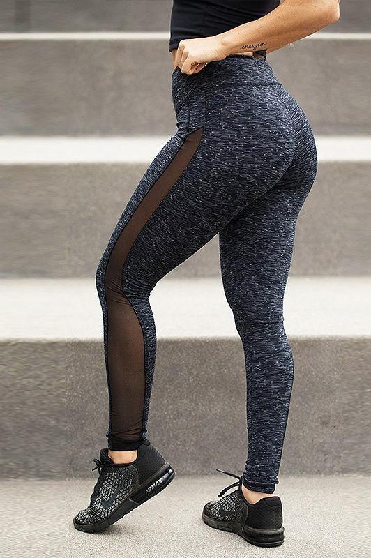 31d5cae9eb4e6 #luxury #fashion #leggings #trousers #sports #gym #exercise #womensfashion  #womenstyle #womenswear #stylish #unique #onlineshopping