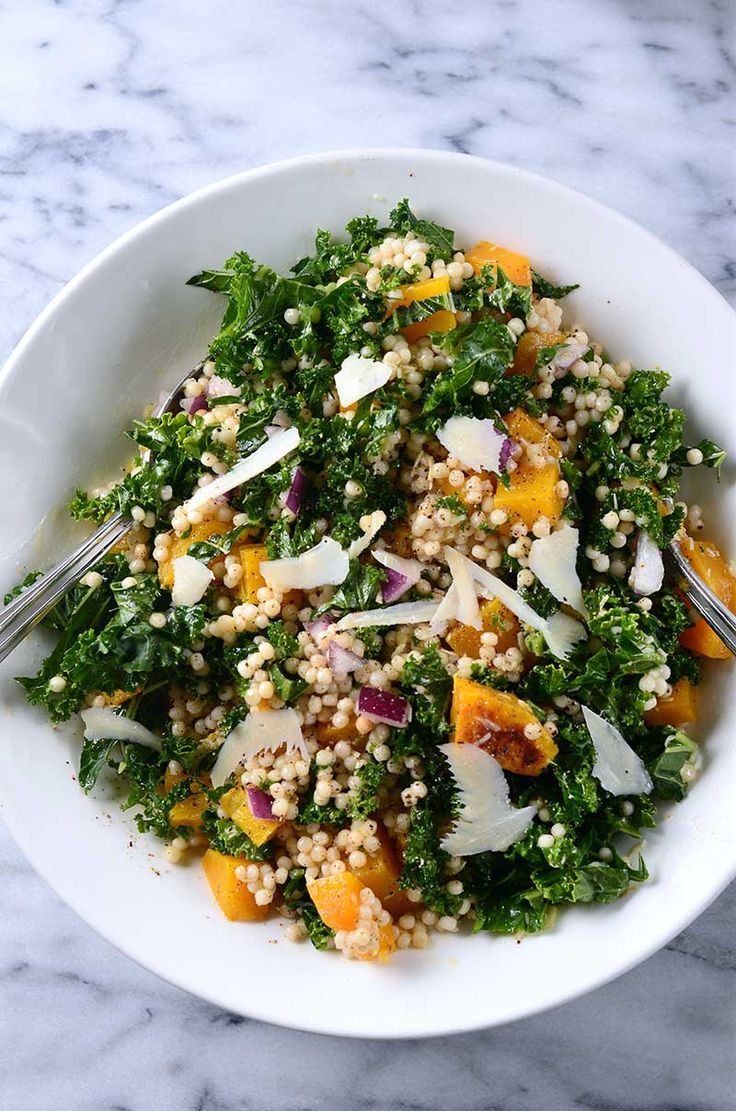 97 best images about COUSCOUS or RICE SALADS on Pinterest