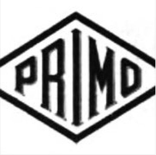 Primo Releases Two New Rap Tracks in SoundCloud