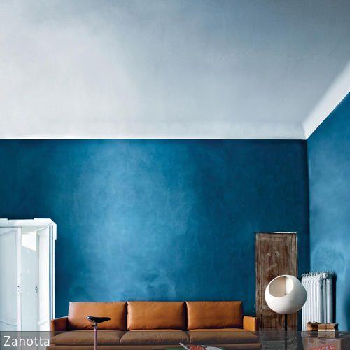 24 Best Images About Wohnzimmer Bauhaus Art Deco Hellerau Usw