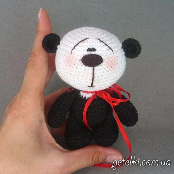 Learn to make amigurumi step by step - Apps on Google Play