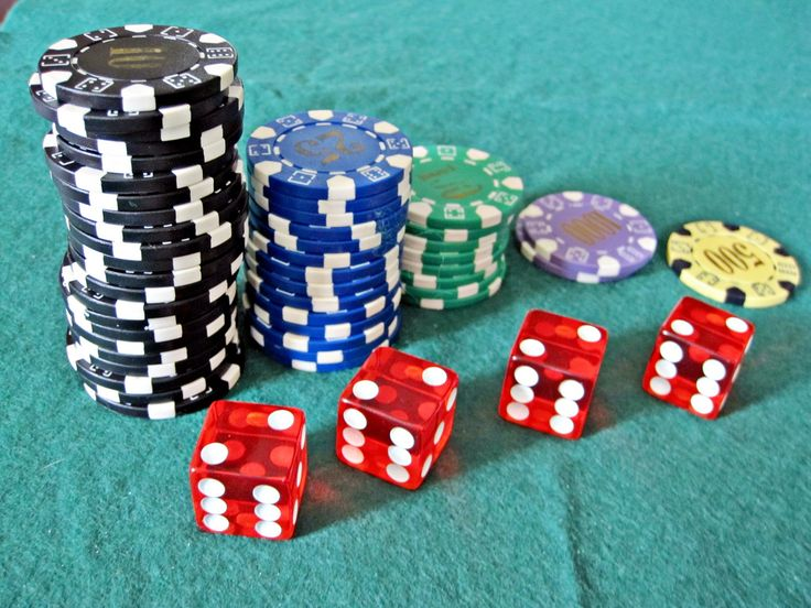 Any online # casino player should not open multiple accounts or claim the no deposit bonus twice on the same household.