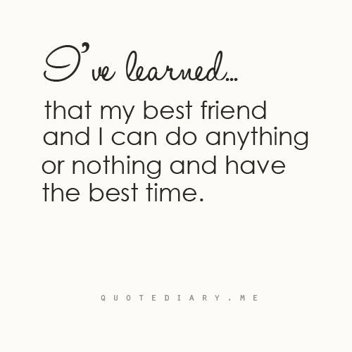 Best Quotes Funny But True: 25+ Best Ideas About Best Friend Sayings On Pinterest