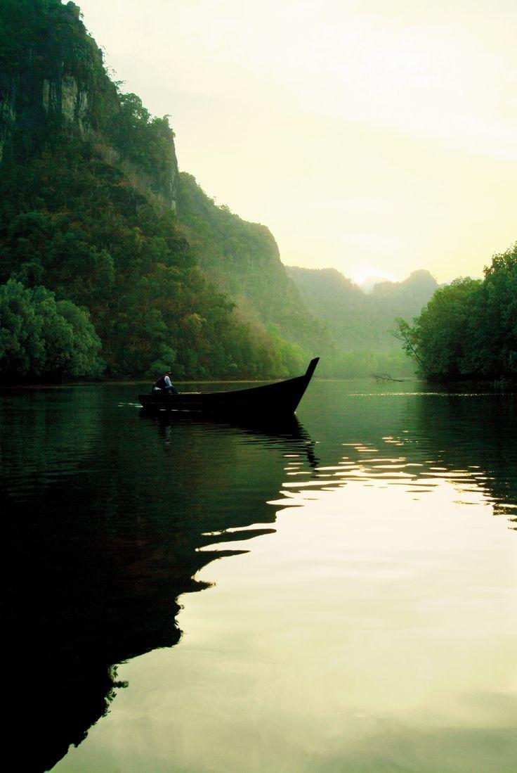 Langkawi, Malaysia, www.marmaladetoast.co.za #travel find us on facebook www.Facebook.com/marmaladetoastsa #inspired #destinations