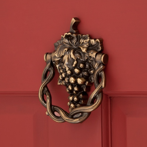 97 Best Images About Cool Door Knockers On Pinterest