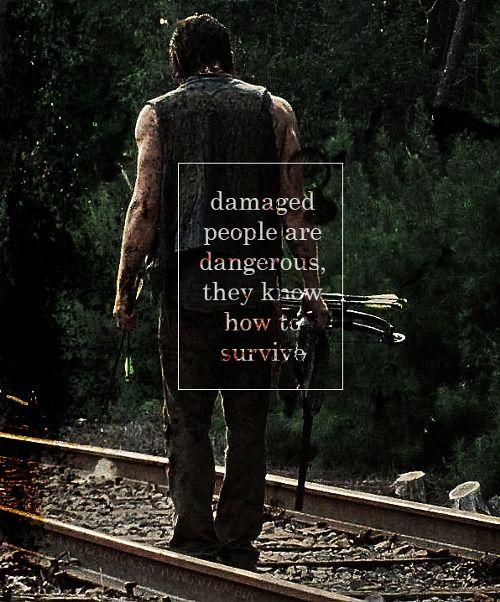 funny-The-Walking-Dead-Daryl-Dixon.jpg